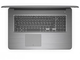 Dell Inspiron5767 (W56652440TH)