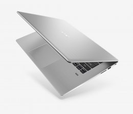 ACER Swift3 SF314-52G-53WU-Silver