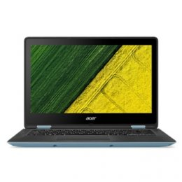 ACER Spin1-SP113-31-P25W