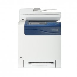 Printer Fuji Xerox DocuPrint CM305df