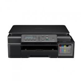 Printer Brother DCP-T500W ( Wireless Lan) :1Y