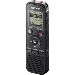Sony IC Recorder ICD - PX440 (4GB)