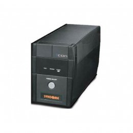 UPS Syndome ICON 800VA/320w :2Y