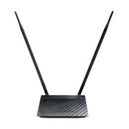 ASUS RT-N12HP High Power Wireless-N300 Router/AP/Range Extender
