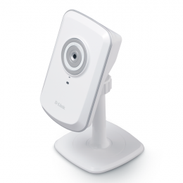 D-Link DCS-930L IP Camera mydlink Cloud Wireless