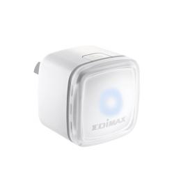 EDIMAX EW-7438RPn Air N300 Smart Wi-Fi Extender