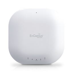 EnGenius EWS210AP Neutron Series Wireless N300 Managed Access Point