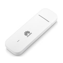 Huawei E3372 150Mbps 4G/LTE Aircard White