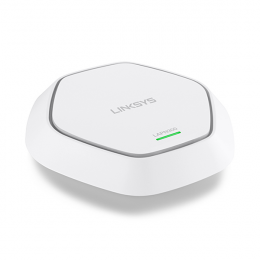 Linksys LAPN300 Wireless-N300 Access Point