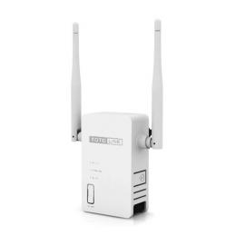 TOTOLINK EX300 300Mbps Wireless N Range Extender
