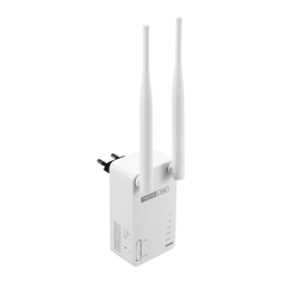 TOTOLINK EX750 AC750 Dual Band WiFi Range Extender