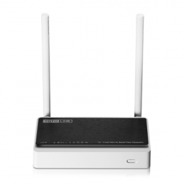TOTOLINK G300R 300Mbps 3G/4G Wireless N Router
