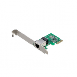 TOTOLINK PX1000 Gigabit PCI-e Network Adapter