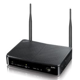 ZyXEL SBG3300-N ADSL2+/VDSL2 Wireless N Multi-WAN Load-Balance Business VPN Gateway