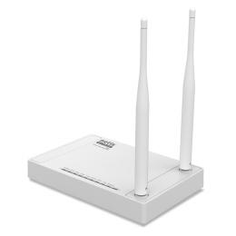 NETIS DL4422 300Mbps Wireless N VDSL2 Modem Router
