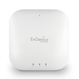 EnGenius EWS300AP Neutron N300 Indoor Managed Access Point