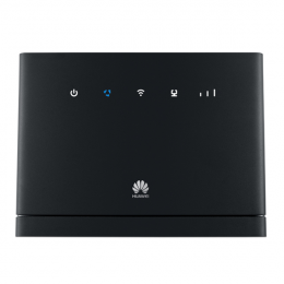 Huawei B315 4G/LTE Wireless Router