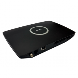 Huawei B660 900/2100Mhz 7.2Mbps 3G Router WiFi