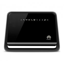 Huawei B890 850/2100Mhz 42Mbps 3G Wireless Router