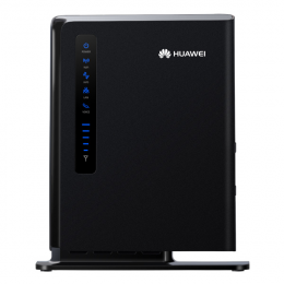 Huawei E5172 4G/LTE Wireless Router