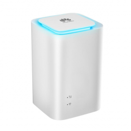Huawei E5180 4G/LTE Cube Wireless Router