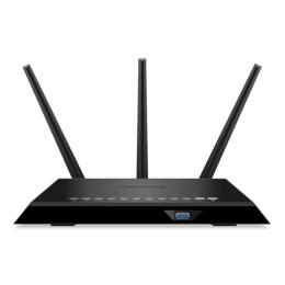 Netgear R6900 Nighthawk AC1900 Smart WiFi Router