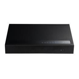 TOTOLINK AC500 Wireless LAN Controller