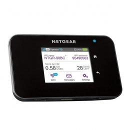 Netgear AirCard AC810 Mobile Hotspot