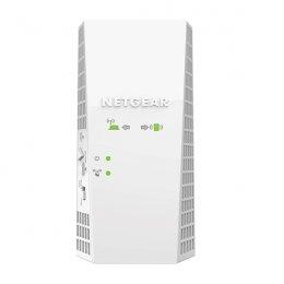 Netgear EX6400 AC1900 WiFi Range Extender