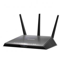 Netgear R7100LG AC1900 Nighthawk 4G LTE Modem Router