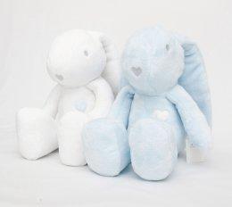 อิโวลี่ เบบี้ ฮักเอเบิ้ล บันนี่ Evoli Baby Huggable Bunny