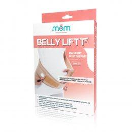 เข็มขัดพยุงครรภ์ BELLY LIFTT - Belly Support