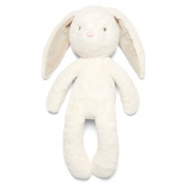 ตุ๊กตา SOFT TOY -MY 1ST BUNNY