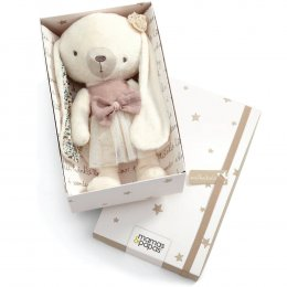 ตุ๊กตา Millie Bunny Soft Toy - Millie and Boris by Mamas & Papas