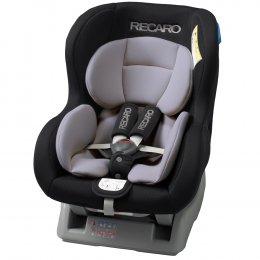 คาร์ซีท RECARO Start iQ