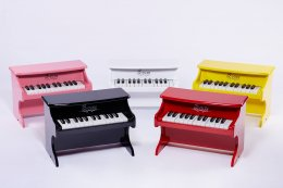 Louve Mini Piano 25 keys- First Piano