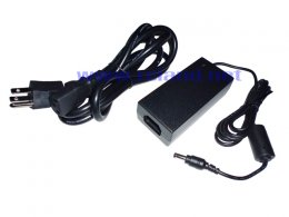 Adapter 12VDC 3A