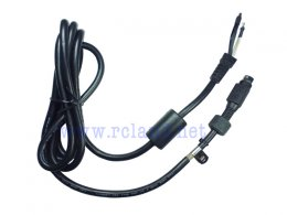 Cable 4 pin