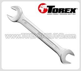 TOREX ประแจปากตาย 30 x 32 มม.