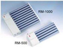 Roller Mixer Model: RM-1000