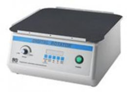 Rotator with Digital Tachometer, Model : DSR-2100D