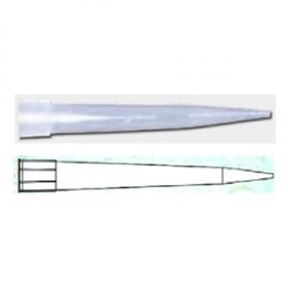 Pipet Tip 1-5mL., (Eppendrof)