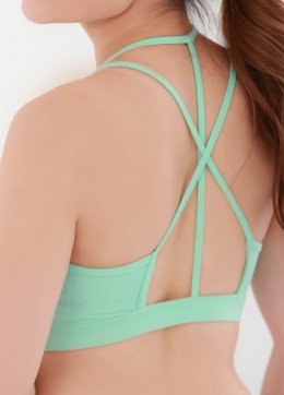 Orion Bra - Mint