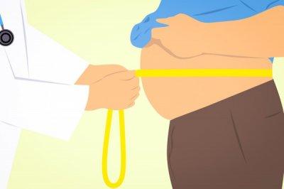 ฝังเข็มลดความอ้วนได้จริง ? ตอนที่ 1
