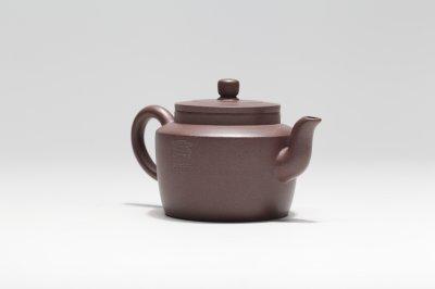 Gao Deng (Purple Dark)