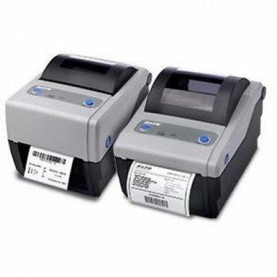 Sato Printer CG4