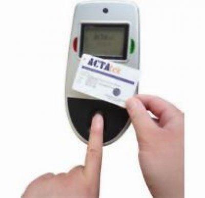 Actatek Access Control