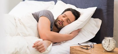 Why Do I Sweat So Much In My Sleep? These 7 Tips Will Help You Cool Down Tonight