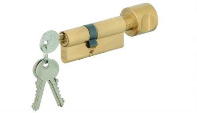 กุญแจ Master key ตัวล็อคชั้นดีระดับมาสเตอร์