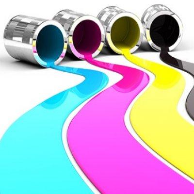 คุณลักษณะที่ดีของสี